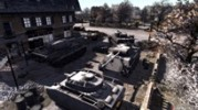 Men Of War : Assault Squad 2 در راه است