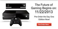 xbox-one-relase-date