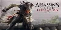 Assassin.Creed.Liberation