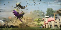plants.vs.zombies.garden.warfare