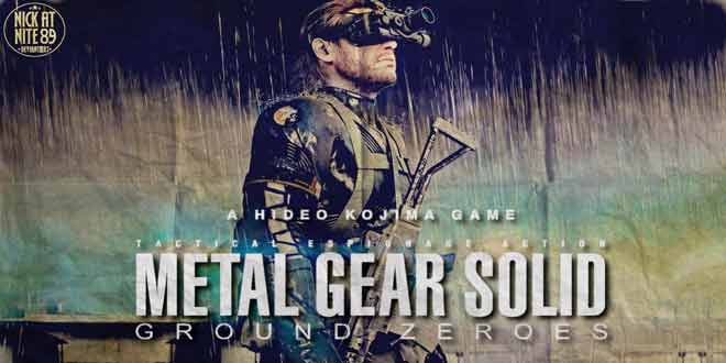 metal_gear_solid__ground_zeroes