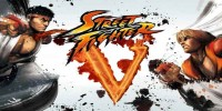 street-fighter-5-for-PS4