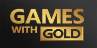 xbox-games-with-gold-logo