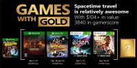 xbox_gameswithgold_december_2017