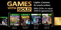 xbox_gameswithgold_november_2017