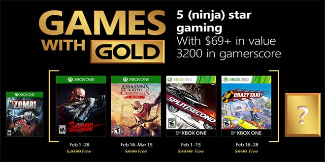 xbox_gameswithgold_february_2018