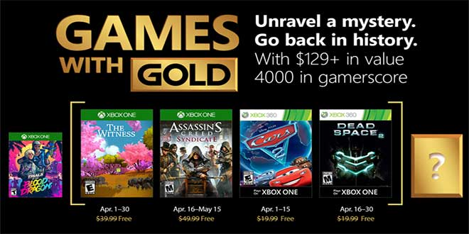 xbox_gameswithgold_april_2018