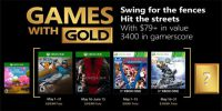 xbox_gameswithgold_may_2018