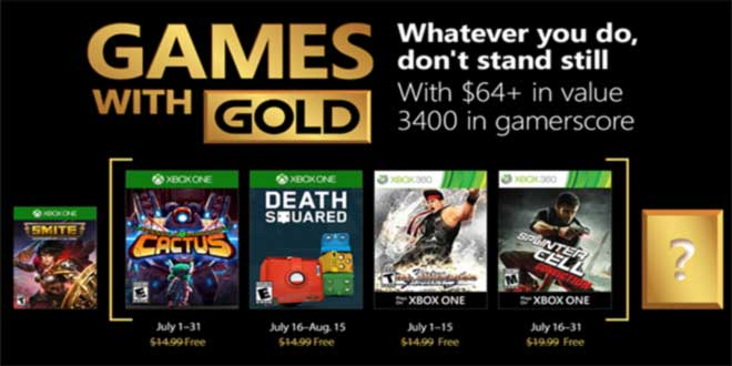 xbox_gameswithgold_july_2018
