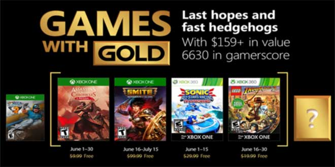 xbox_gameswithgold_june_2018