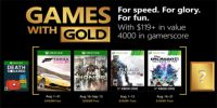 xbox_gameswithgold_august_2018
