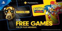 ps-plus-lineup-June-2019
