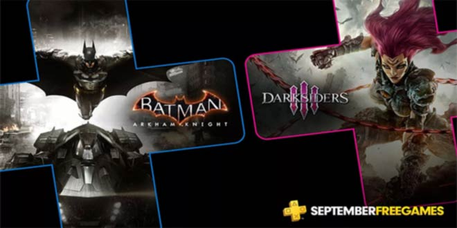 ps-plus-lineup-September-2019