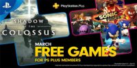 PS-Plus-Games-March-2020