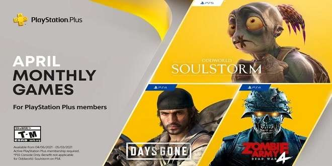 PS-Plus-Games-April-2021