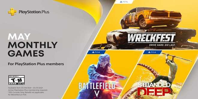 PS-Plus-Games-May-2021
