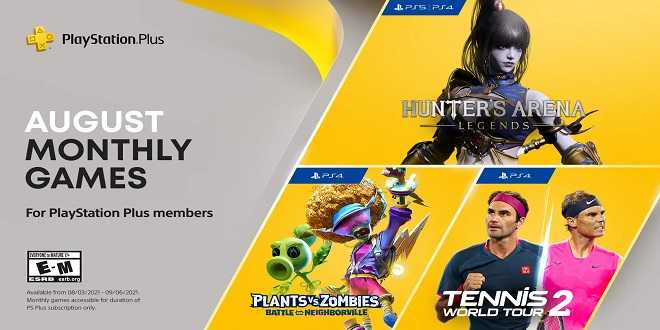 PS-Plus-Games-August-2021
